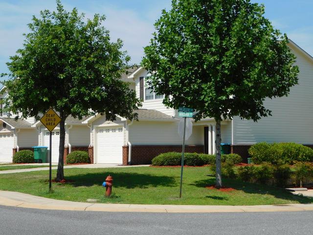 568 Wingspan Way, Crestview, FL 32536 (MLS #826569) :: 30A Escapes Realty