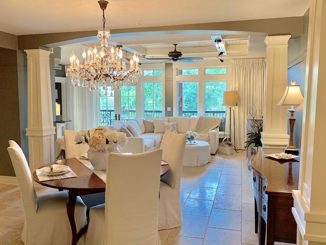 1105 Prospect Promenade #203, Panama City Beach, FL 32413 (MLS #826604) :: ResortQuest Real Estate