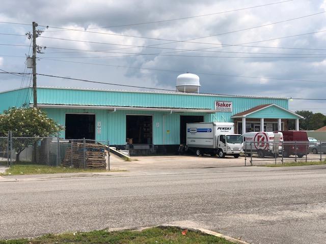 101 NW Lovejoy Road, Fort Walton Beach, FL 32548 (MLS #826739) :: Classic Luxury Real Estate, LLC