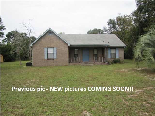 2935 Stillwell Boulevard, Crestview, FL 32539 (MLS #826813) :: ResortQuest Real Estate