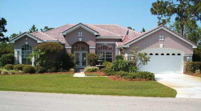 1439 Emerald Bay Drive, Destin, FL 32541 (MLS #826935) :: ResortQuest Real Estate