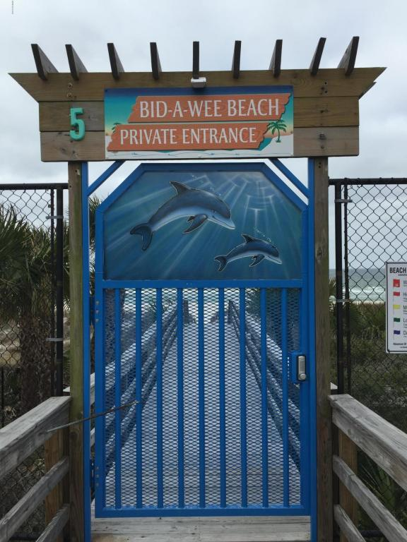 150 Crane Street, Panama City Beach, FL 32413 (MLS #826948) :: Hilary & Reverie