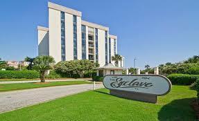 3655 Scenic Highway 98 Unit 401B, Destin, FL 32541 (MLS #826985) :: Homes on 30a, LLC