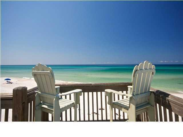 325 Pompano Street, Inlet Beach, FL 32461 (MLS #827045) :: Luxury Properties on 30A