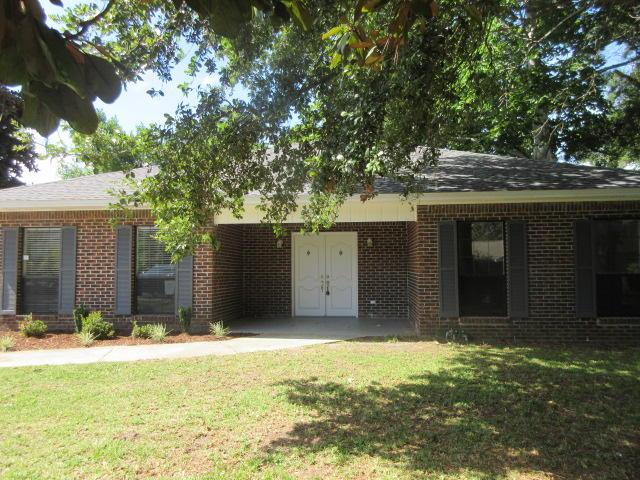611 Manor Court, Fort Walton Beach, FL 32547 (MLS #827084) :: RE/MAX By The Sea