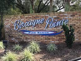 9272 Lilge Circle, Navarre, FL 32566 (MLS #827279) :: Linda Miller Real Estate