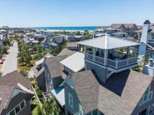 41 Compass Point Way, Watersound, FL 32461 (MLS #827314) :: 30a Beach Homes For Sale