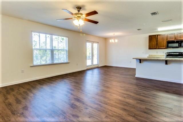 832 Moorhen Way, Crestview, FL 32539 (MLS #827332) :: Classic Luxury Real Estate, LLC