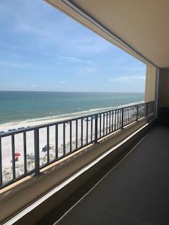 554 Coral Court #703, Fort Walton Beach, FL 32548 (MLS #827626) :: Keller Williams Emerald Coast