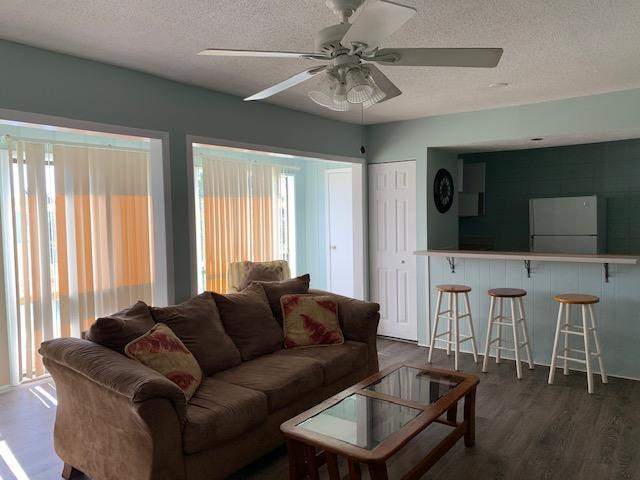 4000 Gulf Terrace Drive Unit 217, Destin, FL 32541 (MLS #827657) :: Hilary & Reverie
