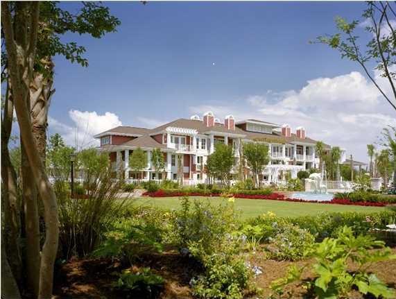 9200 Baytowne Wharf Boulevard 236-238, Miramar Beach, FL 32550 (MLS #827785) :: Coastal Luxury
