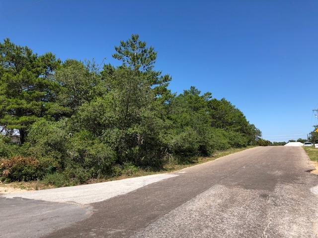 TBD-W Rolling Dunes Drive, Santa Rosa Beach, FL 32459 (MLS #828160) :: Scenic Sotheby's International Realty