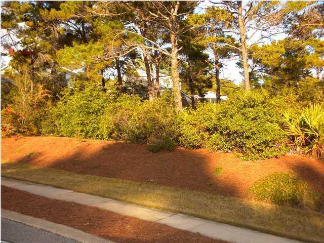 LOT 4 Tradewinds Drive, Santa Rosa Beach, FL 32459 (MLS #828179) :: Classic Luxury Real Estate, LLC