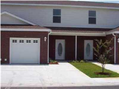 1014 N Airport Road Unit 122, Destin, FL 32541 (MLS #828370) :: ResortQuest Real Estate