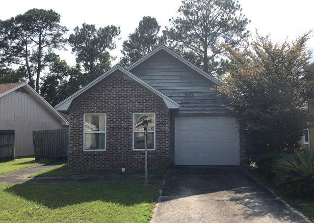 1706 Bennetts End, Fort Walton Beach, FL 32548 (MLS #828546) :: Classic Luxury Real Estate, LLC