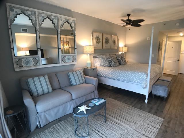 5000 Sandestin South Boulevard Unit 6926, Miramar Beach, FL 32550 (MLS #828742) :: Keller Williams Emerald Coast