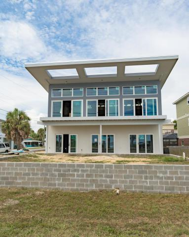 13826 Front Beach Road, Panama City Beach, FL 32413 (MLS #828969) :: ResortQuest Real Estate