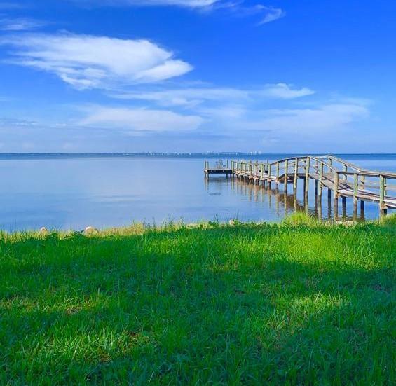 Freeport, FL 32439 :: ResortQuest Real Estate