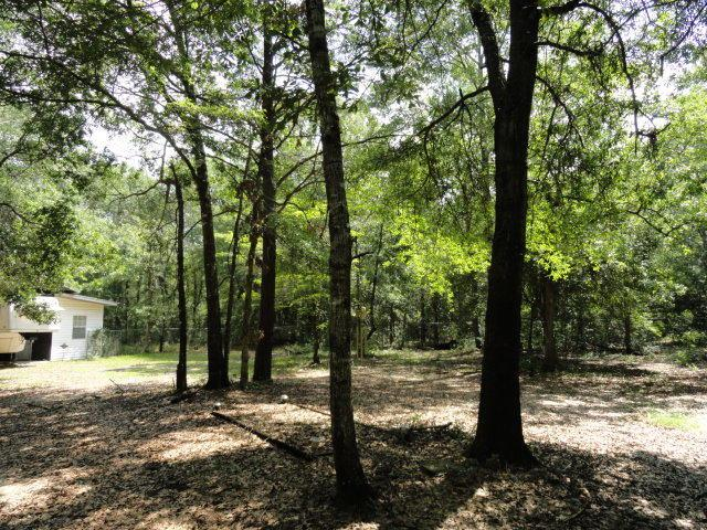 6053A John Nix Road, Crestview, FL 32539 (MLS #829132) :: ResortQuest Real Estate
