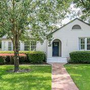 1641 Berwick Road, See Remarks, FL  (MLS #829206) :: ResortQuest Real Estate