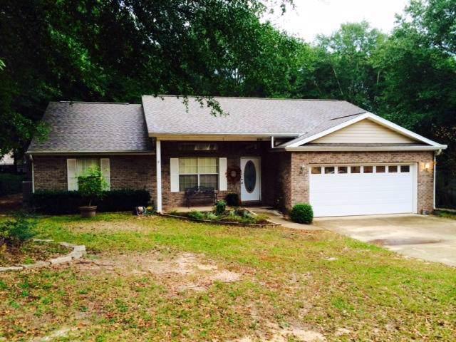 5935 Creekside Circle, Crestview, FL 32536 (MLS #831242) :: Classic Luxury Real Estate, LLC