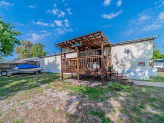 315 Jasmine Place, Panama City Beach, FL 32413 (MLS #831357) :: ResortQuest Real Estate