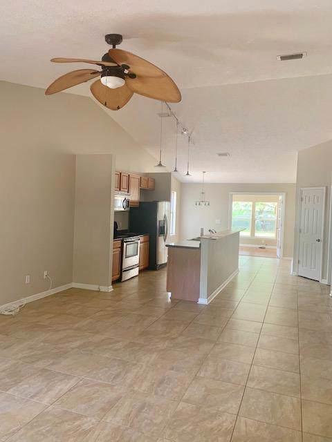 146 A St, Inlet Beach, FL 32461 (MLS #831407) :: Homes on 30a, LLC