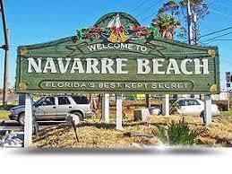 TBD Ebay Blvd, Navarre, FL 32566 (MLS #831455) :: Berkshire Hathaway HomeServices PenFed Realty