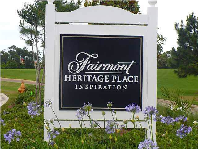 8120 Inspiration Drive D1, Miramar Beach, FL 32550 (MLS #831786) :: The Premier Property Group