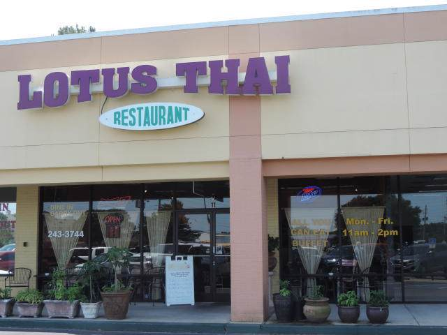 550 NW Mary Esther Cut Off #11, Fort Walton Beach, FL 32548 (MLS #831951) :: ResortQuest Real Estate
