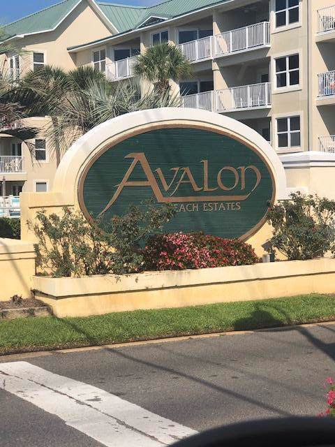 Lot 128 Avalon Boulevard - Photo 1