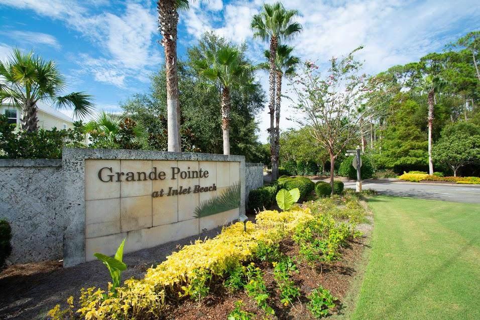 133 Grande Pointe Drive - Photo 1