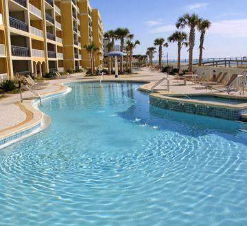 1150 Santa Rosa Boulevard Unit 118, Fort Walton Beach, FL 32548 (MLS #832375) :: Somers & Company