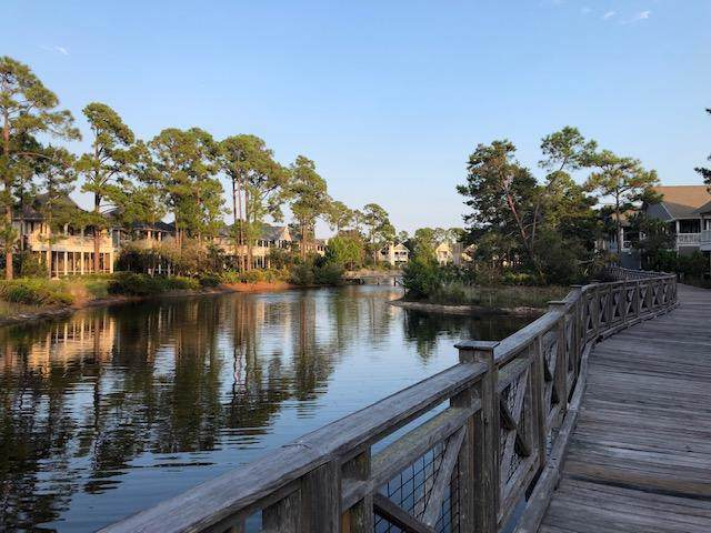 Lot 130 Plimsoll Way, Santa Rosa Beach, FL 32459 (MLS #832704) :: CENTURY 21 Coast Properties