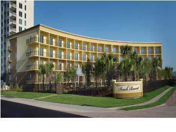 548 Sandy Cay Drive Unit 405, Miramar Beach, FL 32550 (MLS #832952) :: RE/MAX By The Sea