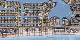 607 Choctaw Drive, Destin, FL 32541 (MLS #833167) :: Classic Luxury Real Estate, LLC