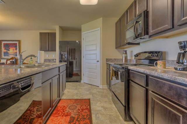 914 Merganser Way, Crestview, FL 32539 (MLS #833222) :: The Premier Property Group