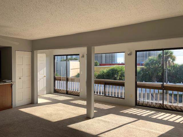 4000 Gulf Terrace Drive #238, Destin, FL 32541 (MLS #833276) :: The Premier Property Group