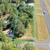 6061 Us-331, Defuniak Springs, FL 32435 (MLS #833299) :: Counts Real Estate on 30A