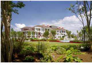 9200 Baytowne Wharf Boulevard Unit 536, Miramar Beach, FL 32550 (MLS #833306) :: Coastal Luxury