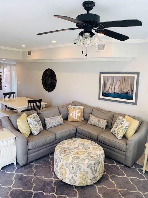 775 Gulf Shore Drive Unit 9112, Destin, FL 32541 (MLS #833604) :: Counts Real Estate Group