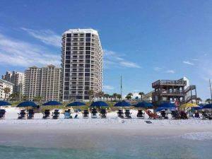 1096 Scenic Gulf Drive Unit 803, Miramar Beach, FL 32550 (MLS #833807) :: Berkshire Hathaway HomeServices Beach Properties of Florida