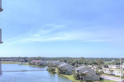 1160 Scenic Gulf Drive Unit A605, Miramar Beach, FL 32550 (MLS #833860) :: Classic Luxury Real Estate, LLC