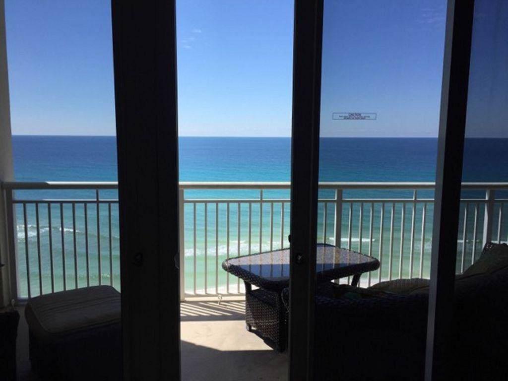 8499 Gulf Blvd - Photo 1