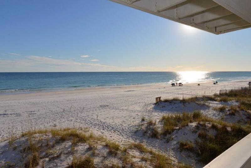 2075 Scenic Gulf Drive - Photo 1