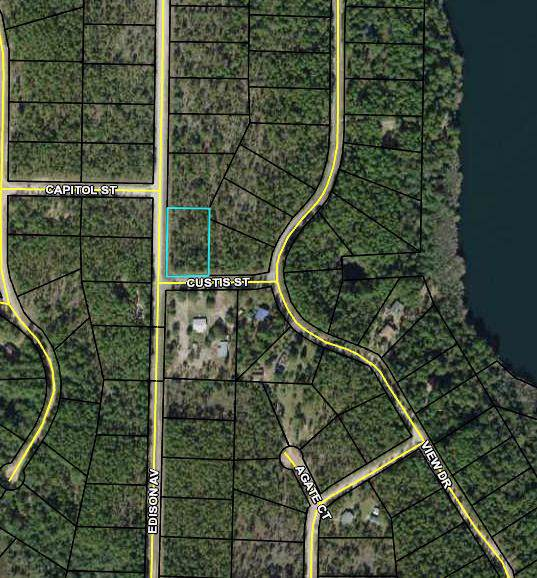 0 Edison Avenue, Alford, FL 32420 (MLS #834596) :: The Beach Group