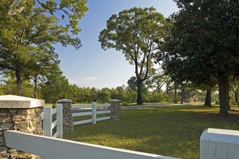 1518 Mill Creek Drive, Baker, FL 32531 (MLS #834817) :: ENGEL & VÖLKERS