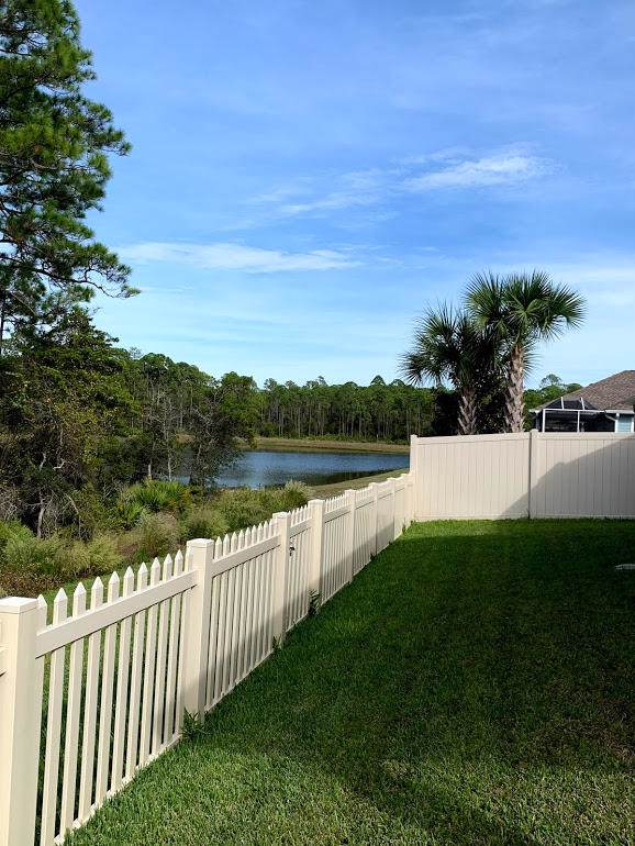 338 Blue Sage Road, Panama City Beach, FL 32413 (MLS #834921) :: Hilary & Reverie