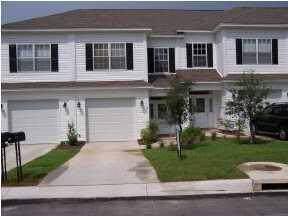 217 Evans Street, Niceville, FL 32578 (MLS #834990) :: Keller Williams Realty Emerald Coast