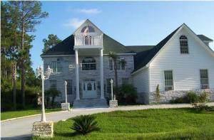 117 Santa Barbara Avenue, Santa Rosa Beach, FL 32459 (MLS #835003) :: ResortQuest Real Estate